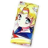 Gumstyle Sailor Moon Anime Cosplay Long Wallet Coin Pocket Card Purse 1
