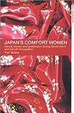 Japan's Comfort Women (Asia's Transformations)