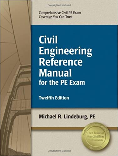 reference manual steel estimating software