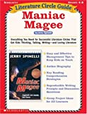 Maniac Magee, Jerry Spinelli and Perdita Finn, 0439163625