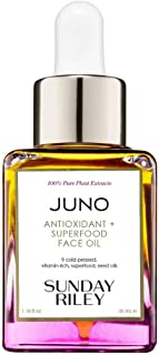 product image for Sunday Riley JUNO Essential Face Oil