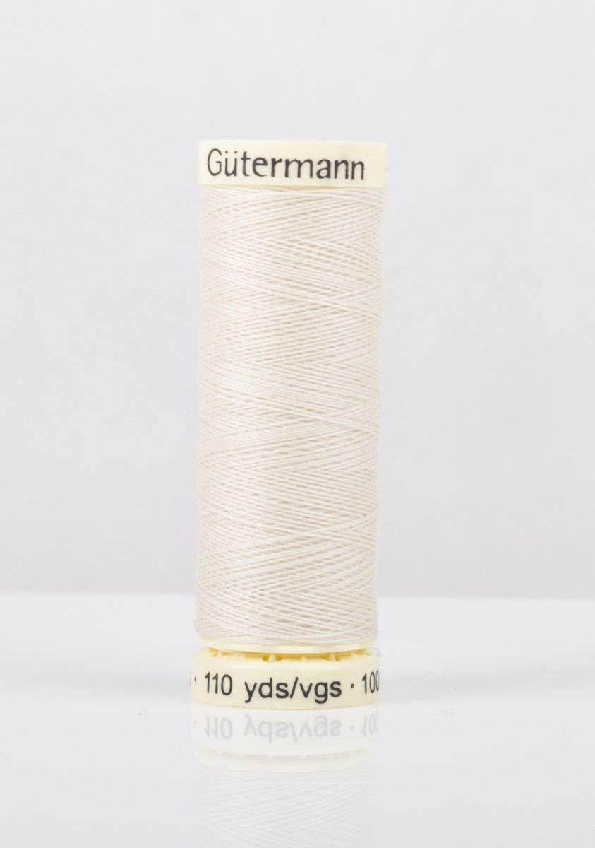 Gutermann Hilo De Coser todos 100m 169