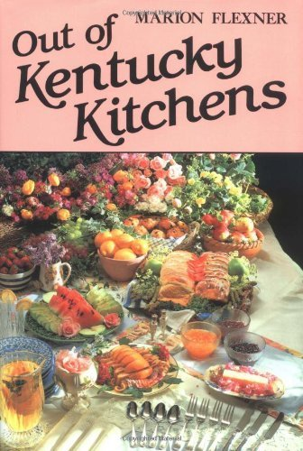 out of kentucky kitchens - 6