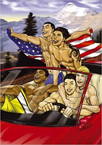 Boys Will Be Boys Joe Phillips 9783861873709 Amazon Books