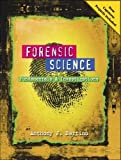 Forensic Science 9780538731553