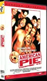 "Afficher ""American Pie n° 1 American pie"""