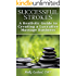 Successful Strokes: A Guide to Creating a Lucrative Massage Business