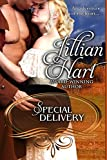 Special Delivery (You've Got Mail Book 4)