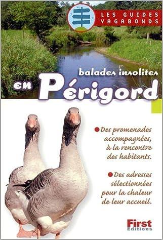 Lire en ligne Perigord pdf