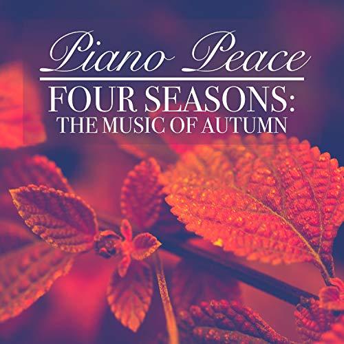 - Four Seasons: The Music of Autumn