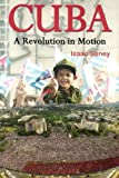 Cuba : Revolution in Development, Saney, Isaac, 1552661148