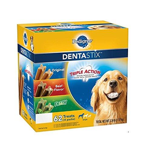 pedigree-dentastix-dog-treats-variety-pack-62-ct-334-lbs