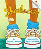 Shoelaces, Suzanne Lieurance, 0516265466