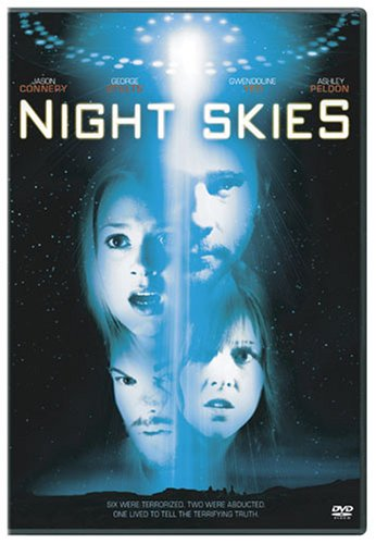 Night Skies (Widescreen Edition)