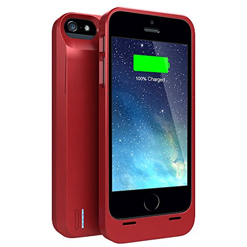iPhone Battery case UNU Charger