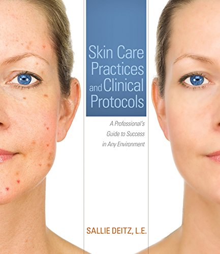 Skin Care Business - 5