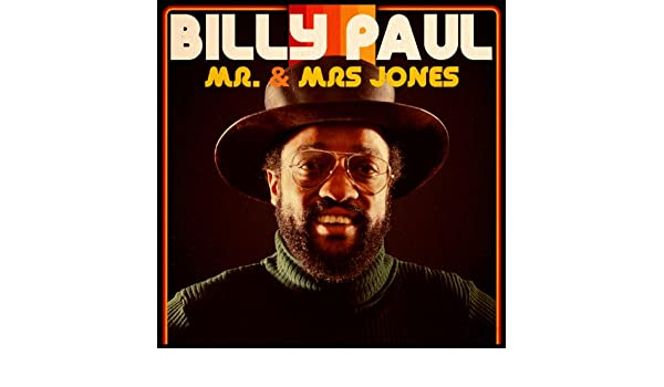 Me and mrs. Jones (the voice performance) songs download | me and.