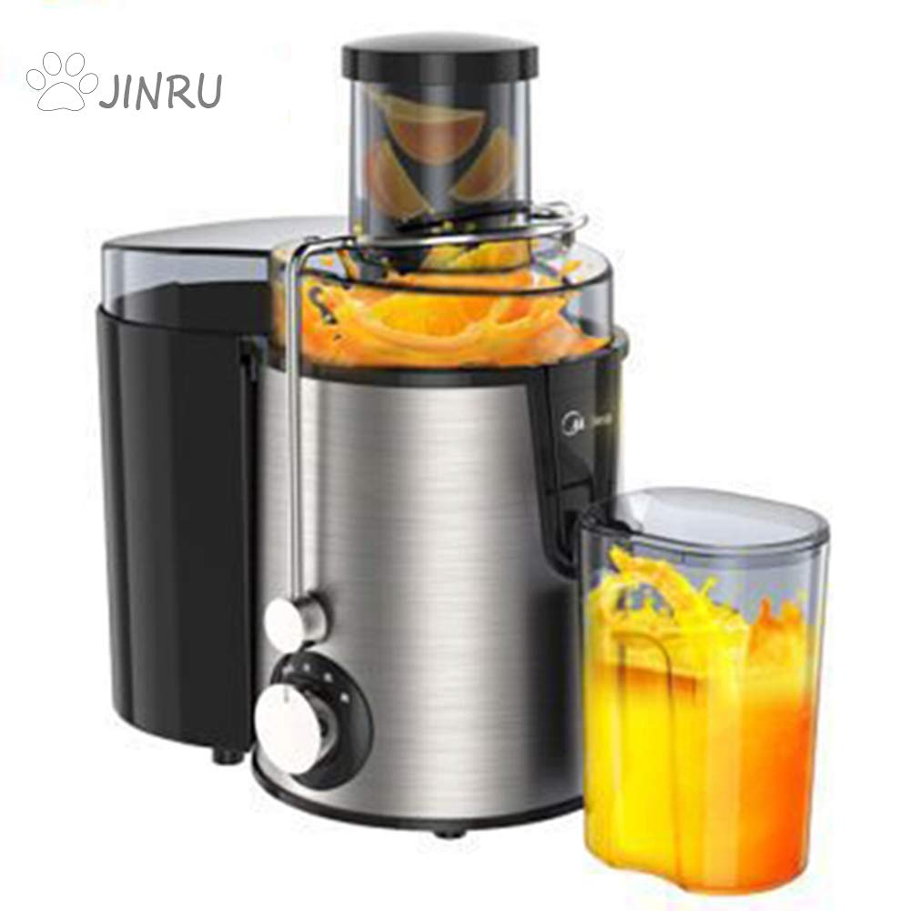 Juicer Juice Home Automatic Multifunction