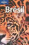 Brésil par Chandler