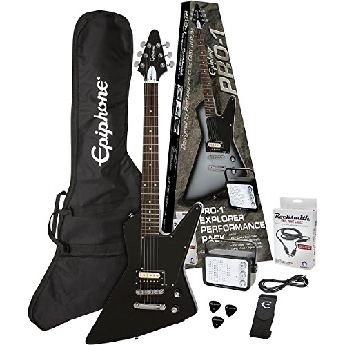 epiphone-ppeg-edexebch1-15-electric-guitar-pack-ebony