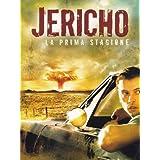jericho - season 01 (6 dvd) (2006 ) box set dvd Italian Import