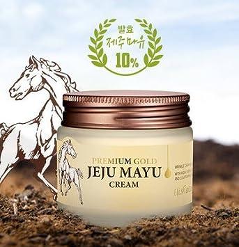 Skin 79 Jeju Mayu Anti-Wrinkle Cream LOccitane Shea Butter Ultra Rich Lip Balm 12ml/0.4oz