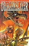 Dragonslayer (Gotrek & Felix)