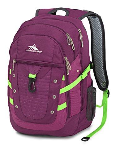 high-sierra-tactic-backpack-berry-blast-razzmatazz-lime-mercury