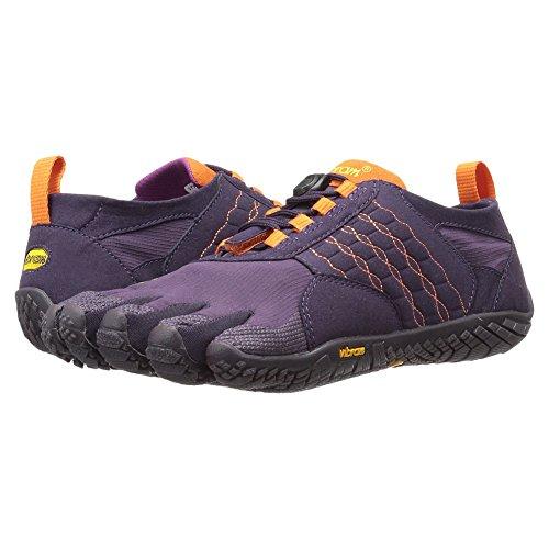 Ascent Walking Shoe, Nightshade, 39 EU/7 M US ()