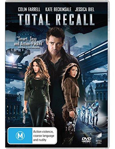 What Price Survival (Region 2 DVD UK import)