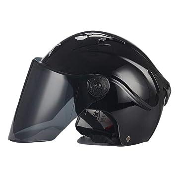 Casque Moto Scooter Adulte Helmet Modulable Nl Homme Femme nkNPO08wXZ