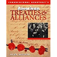 American Treaties and Alliances