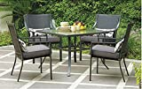 Best Patio Dining Sets Seats 4