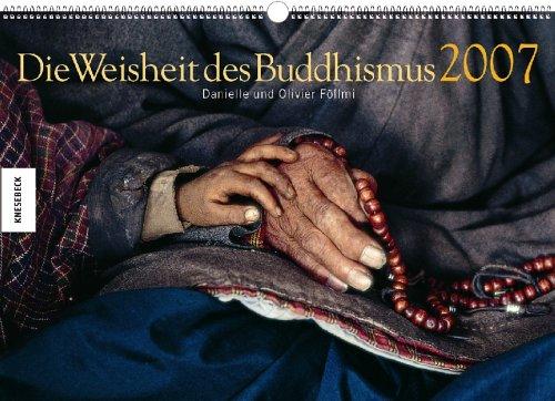 Die Weisheit des Buddhismus