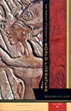 img - for The Norton Anthology of World Literature, Vol. A: Beginnings to A.D. 100, 2nd Edition book / textbook / text book