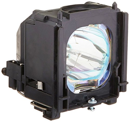 BORYLI BP96-01472A Replacement Lamp Module with Housing for Samsung TV - Replacement Lamp Module