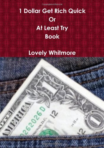 So How Much Money Will You Make From Writing a Book?