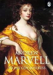 To His Coy Mistress (Phoenix 60p paperbacks)
