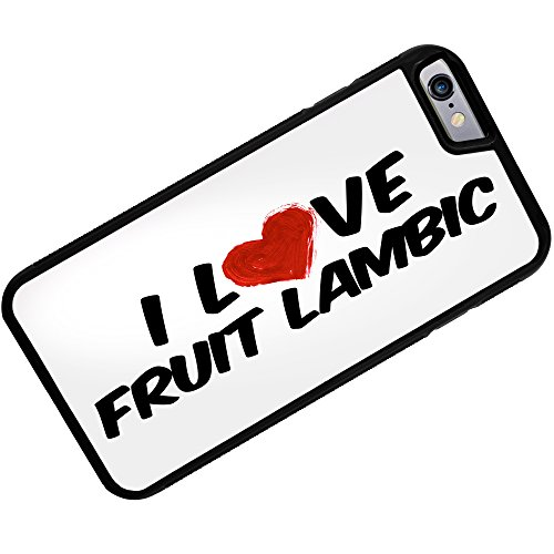 case-for-iphone-6-plus-i-love-fruit-lambic-beer-neonblond