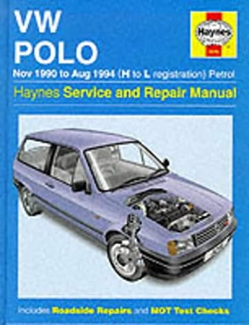service manual for vw polo open source user manual u2022 rh userguidetool today Polo 5 VW Polo 2005