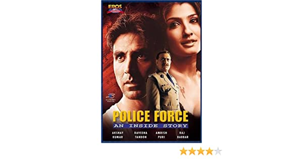 Police Force movie 1080p download
