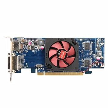 DELL 490 - 13854 AMD Radeon HD7470 Tarjeta gráfica Nvidia ...