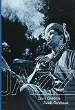 jazz gems - Jazz