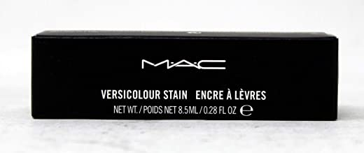 M.A.C Versicolour Lip Stain-TATTOO MY HEART
