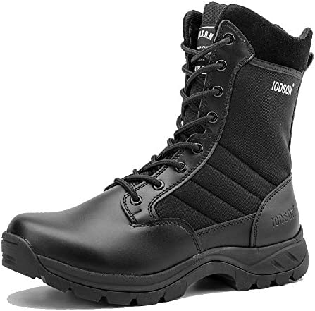army shoes black price