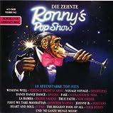 Ronny's Pop Show 10 (1987)