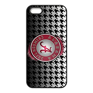 alabama football Phone Case for iPhone 5S Case