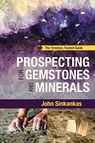 gem prospecting - 1