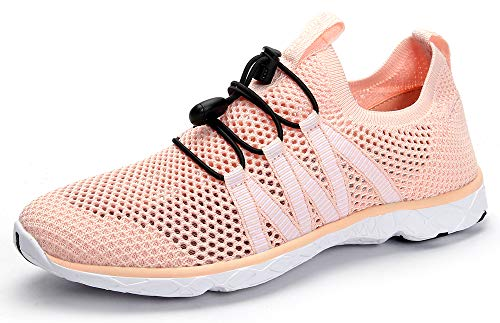 Buy the best athletic shoes