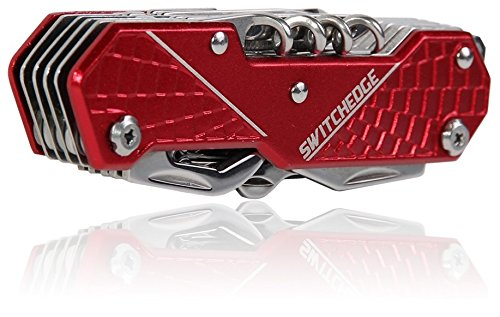 switchedge-14-in-one-crimson-pocket-knife-red